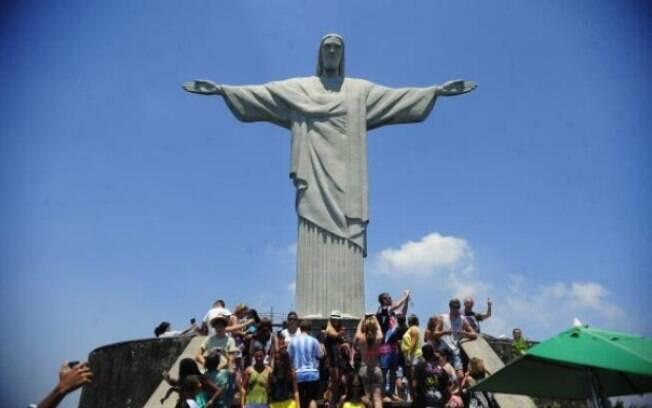 Rio de Janeiro, destino preferido nos viajantes no carnaval 2015