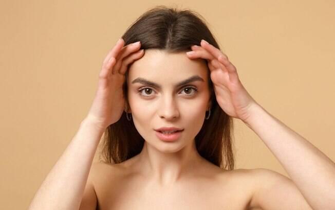 Frontoplastia: 6 fatos sobre a cirurgia que diminui testa
