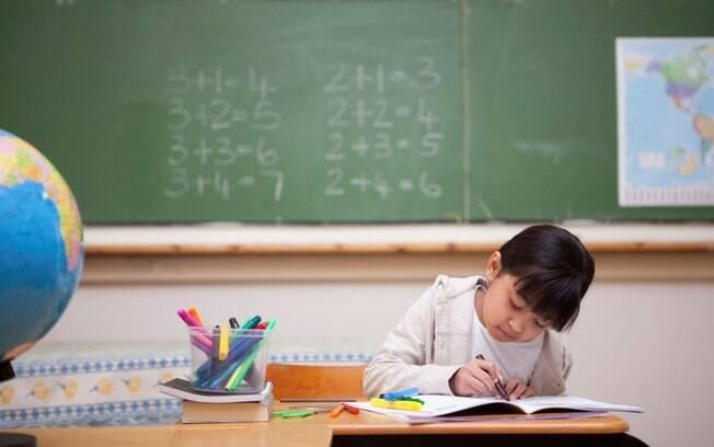 Assumir homossexualidade ainda em fase escolar pode ser benéfico, aponta estudo da Universidade do Arizona (EUA)
