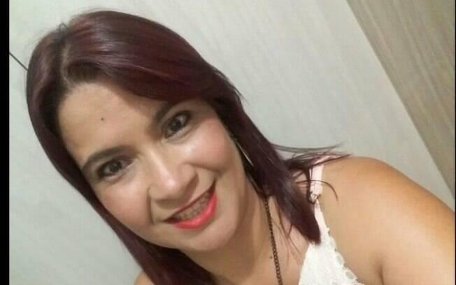 Educadora de Artur Nogueira morre vítima de covid-19
