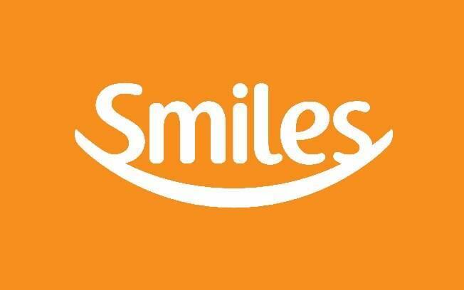 O Smiles é um plano agradável para você que nunca entendeu um plano de vantagens