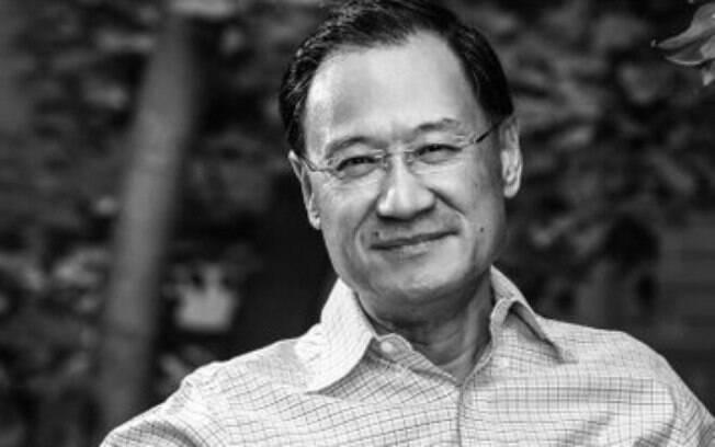 Professor Xu Zhangrun foi preso no dia 6 de maio