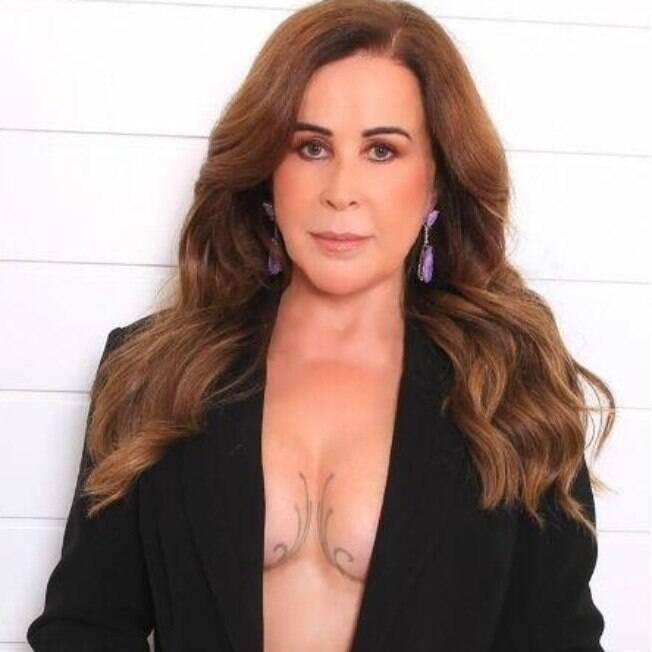Zilu Camargo