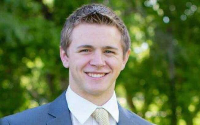 Missionário sofreu várias lesões na explosão, mas não corre risco de morte segundo os familiares