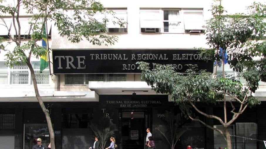 TRE-RJ e outros Tribunais Regionais se mobilizam contra fake news