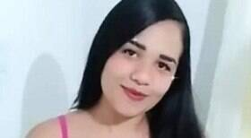 Mulher é morta pelo namorado com um taco de beisebol no Distrito Federal