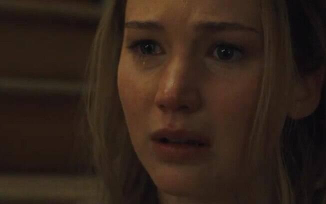 No final de agosto de 2014, uma série de fotos íntimas de Jennifer Lawrence foram publicadas por um usuário do site 4chan. Agora, quatro anos após o crime, o responsável foi preso nos Estados Unidos