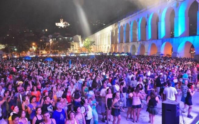 Golpistas já fazem uso da Droga Zumbi em festas na Lapa, no Rio de Janeiro