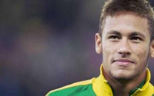 Neymar é o jogador mais pop na Internet segundo a SEMrush, líder global de MKT digital