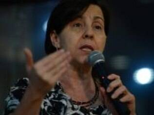 Para a ministra Tereza Campelo, já nasceu a primeira geração de crianças brasileiras sem fome
