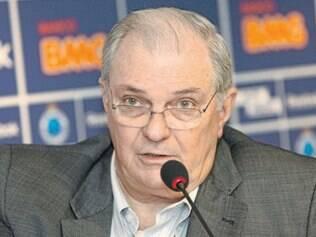 Presidente da Raposa acredita que parceria com a Caixa sai ainda neste ano