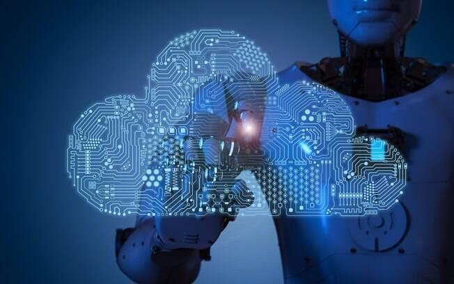 Futurista afirmou que 'imortalidade eletrônica' permitirá que humanos permaneçam ativos e com memória intacta