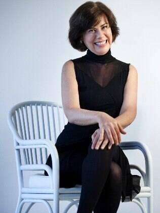 """Mirian Goldenberg é antropóloga, professora da Universidade Federal do Rio de Janeiro e autora de """"A Bela Velhice"""" (Ed. Record)"""