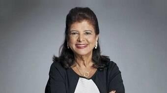 Luiza Trajano defende benefício, mas critica inflação