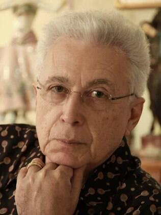 Agnaldo Silva alfineta participação de Ivete Sangalo em