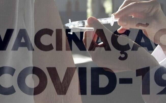 Campinas lidera ranking de vacinação nas grandes cidades do Estado