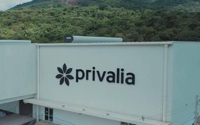 BTG Pactual (BPAC11) fecha acordo para integrar 5% do IPO da varejista Privalia