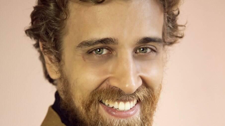 Marcel Octavio