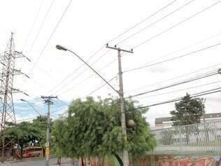 Transmissão. Governo garantiu oferta maior de energia para os próximos meses com leilão nessa quarta