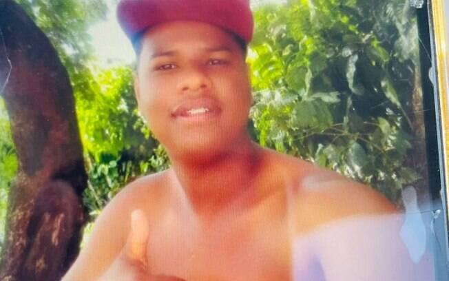 Acusado de atirar em ex-namorada, no Ouro Verde, se entrega à polícia