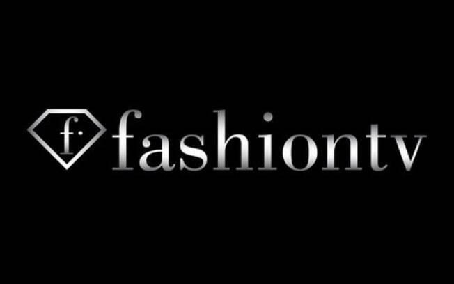 FashionTV chega a Sky