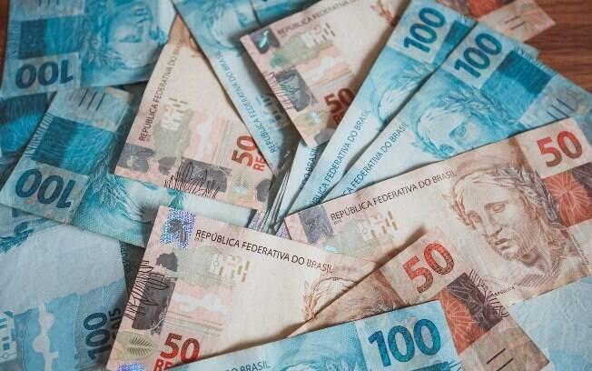 Na declaração do Imposto de Renda, também devem constar comprovantes de recebimento de herança ou doações