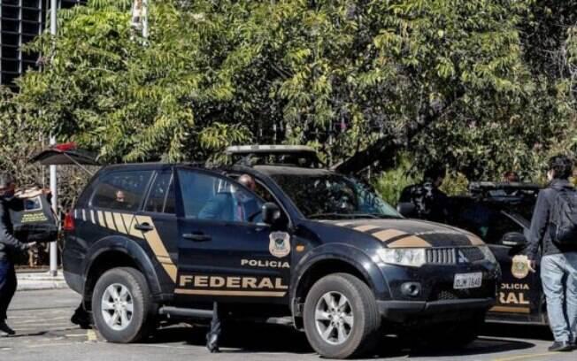 Prefeituras também foram alvo de investigações