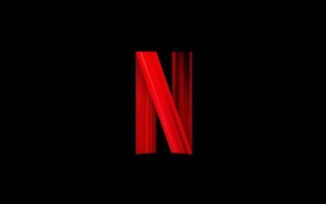Netflix lança novas séries, filmes, documentários e mais nesta semana