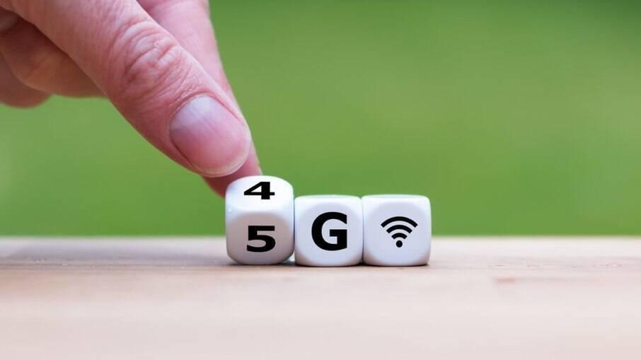 Intel vai trabalhar com empresa indiana para desenvolvimento de tecnologias 5G