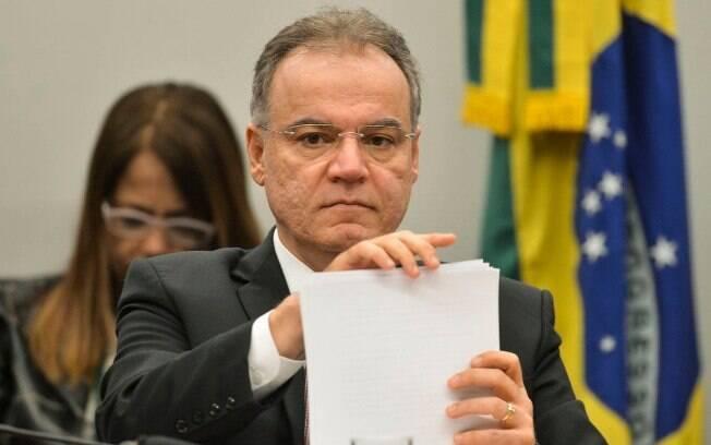 A resistência de Pernambuco, Bahia e Maranhão é o que está travando a inclusão dos estados na reforma da Previdência