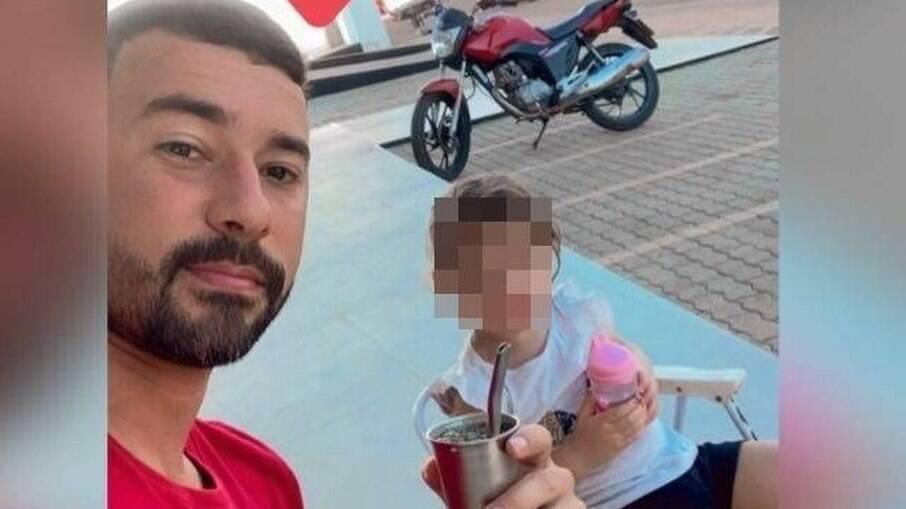João Paulo Bortolozo afirma que convulsionou e desmaiou após maus-tratos em treinamento da PM do Acre