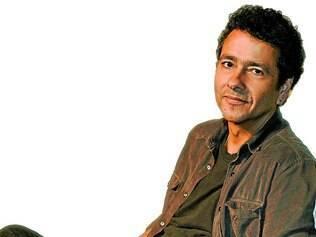 Empresário. Marcos Palmeira tem investido na comercialização de produtos orgânicos