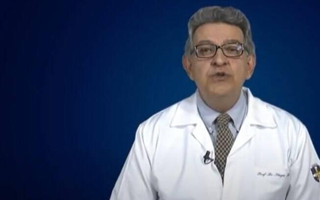 Sergio Bisogni será presidente da Rede Mário Gatti.