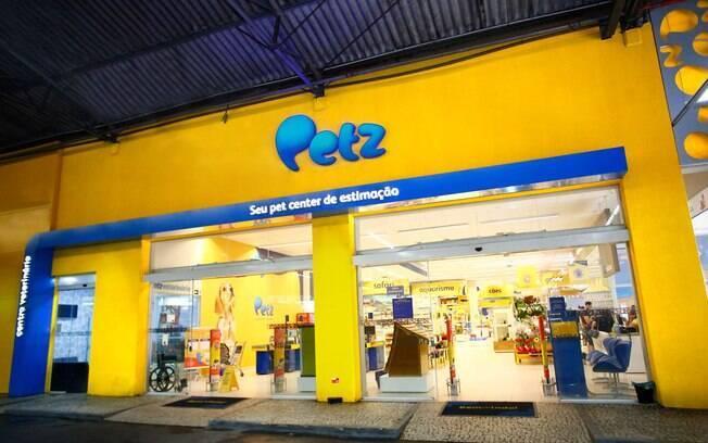 Petz (PETZ3) compra plataforma Zee.Dog por R$ 715 milhões, buscando reconhecimento internacional
