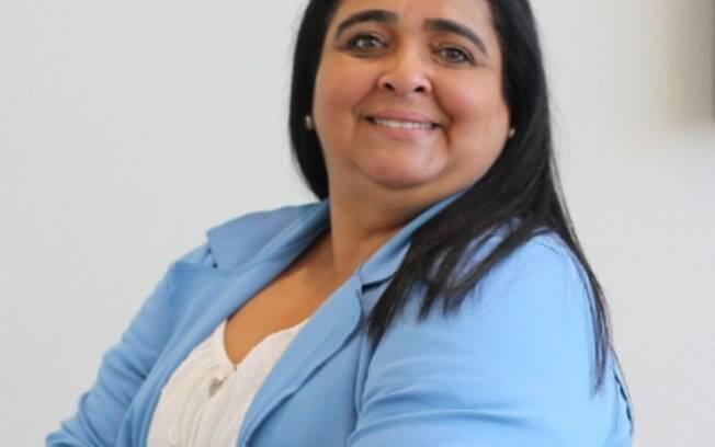 Educadora evangélica, Iolene Lima havia sido nomeada como a nova secretária executiva do Ministério da Educação (MEC)