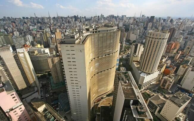 As maiores taxas de desocupação foram registradas nas regiões do extremo sul e estremo leste da cidade de São Paulo