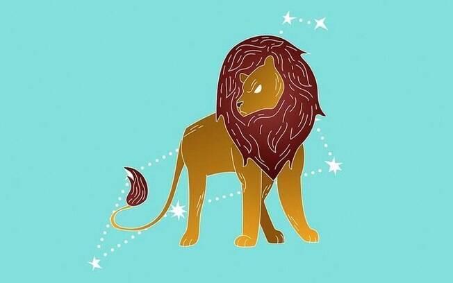 Confira os motivos para amar as pessoas do signo de leão