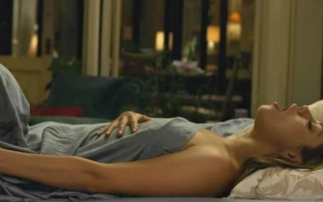 Apesar de ser uma prática considerada essencial para muita gente, o sexo oral (principalmente na mulher) não é retratado de forma muito fiel pela pornografia, e isso pode fazer com que as pessoas se decepcionem na hora H