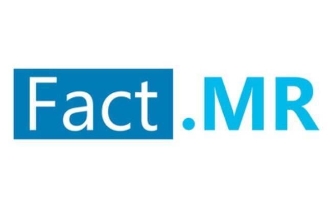 Fact.MR redefine a forma como as Start-ups acessam a Pesquisa do Mercado