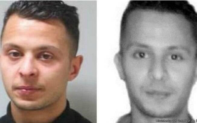 Investigações na Bélgica têm desmantelado parte da rede que ajudou Salah Abdeslam, suspeito de participar dos ataques de Paris