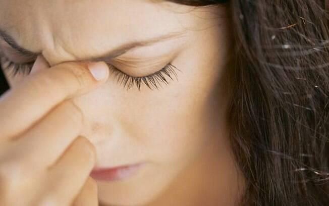 Ao perder um amor, o risco de desenvolver fibrilação aumenta em até 41%