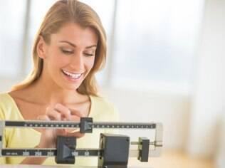 As piores coisas para dizer a quem perdeu peso