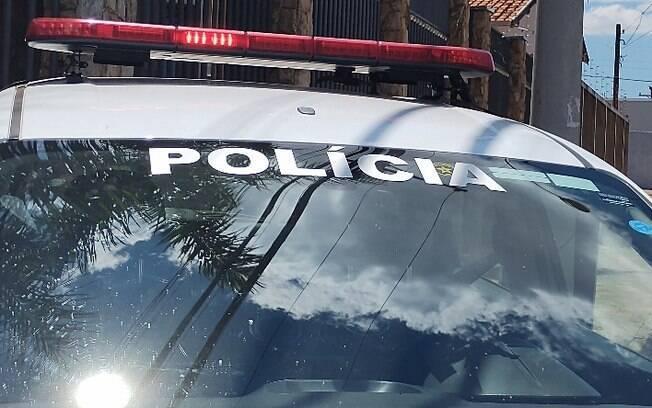 Motorista alcoolizada é presa após colisão matar motociclista em Sumaré