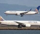 Passageiro é picado por escorpião durante voo da United