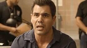 Juliano Cazarré se nega a tomar vacina contra Covid-19