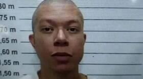 Justiça nega liberdade provisória e relaxamento de prisão para DJ Ivis