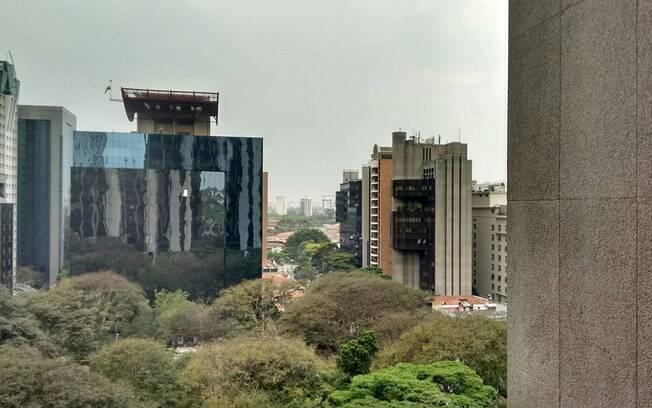 Em março, metro quadrado para locação mais caro foi encontrado em São Paulo, com R$ 35,29, segundo o Índice FipeZap