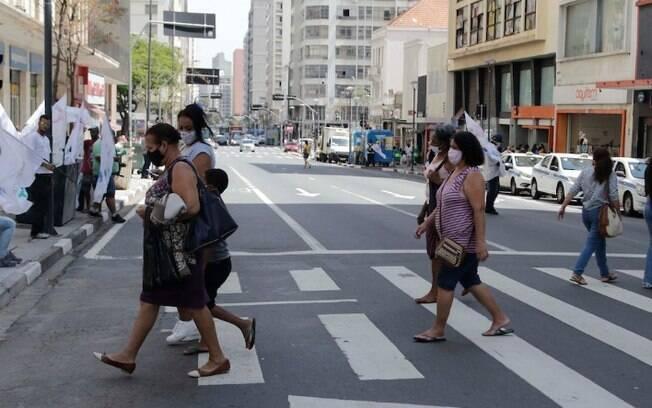 Desemprego bate recorde e chega a 14,4% em agosto