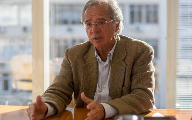 Guedes diz que privatização de estatais pode gerar R$ 802 bilhões para o Brasil