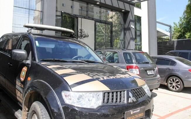 PF faz operação contra fraudes de R$ 190 milhões na previdência de Paulínia